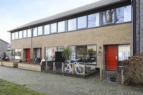 Rinzemastraat 28 in Joure 8501 LN