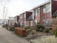 Dorsvloer 132 in Drachten 9205 BM