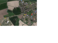 Lagestraat 24 in Loppersum 9919 AS