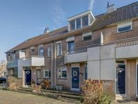 Van Gentstraat 9 A in Goudriaan 2977 AN