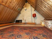Jan Van Galenstraat 35 in Delfzijl 9934 HB