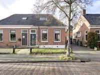 Slochterstraat 64 in Sappemeer 9611 CR