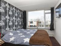 Opwierderweg 80 in Appingedam 9902 RE