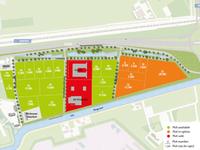 Haarlemmerstraatweg in Haarlemmerliede 2065 AA