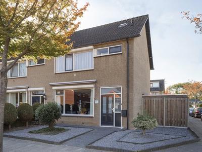Homoetstraat 36 in Doornenburg 6686 BM