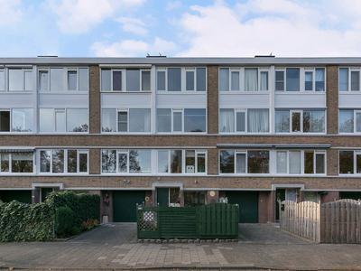 Ruwaardlaan 188 in Ridderkerk 2983 CN
