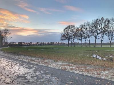 Dagpauwoog 42 in Nieuwleusen 7711 ZE
