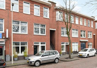 Herman Costerstraat 339 in 'S-Gravenhage 2571 PL