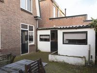 Leliestraat 20 in Deventer 7419 CV