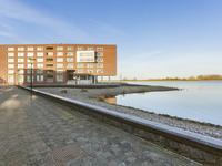 Puntkroos 73 in Zwolle 8043 NV