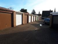 Lambrechtsveld in Valkenburg 2235 AX
