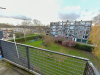 Zwaanstraat 23 in Wormerveer 1521 XH