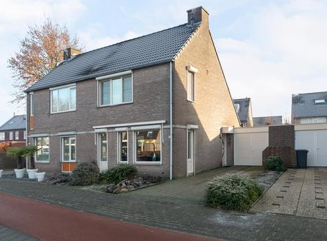Hertgang 10 in Veldhoven 5508 LR