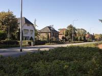 Rijksweg 78 in Malden 6581 ER