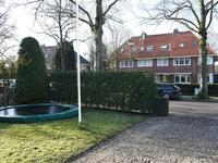 Juliana Van Stolberglaan 47 in Naarden 1412 BE