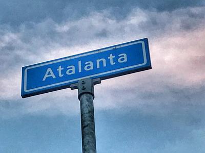 Atalanta 10 in Nieuwleusen 7711 ZG