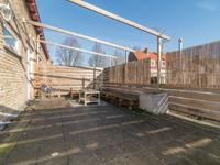 Adriaen Van Ostadelaan 35 B in Veenendaal 3904 TJ