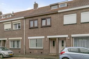Tongerlose Hoefstraat 103 in Tilburg 5046 NG