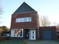 Haagdoornweg 13 A in Merkelbeek 6447 AN