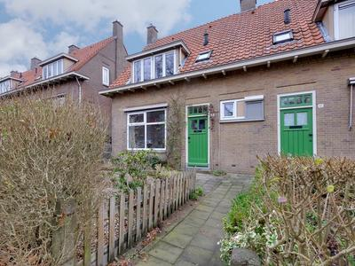 Dr. Schaepmanlaan 44 in Arnhem 6823 AS