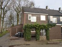 Ruinerbrink 212 in Emmen 7812 RN