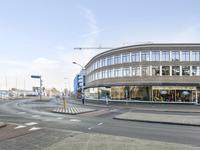 Bredasestraat 88 in Bergen Op Zoom 4611 CK
