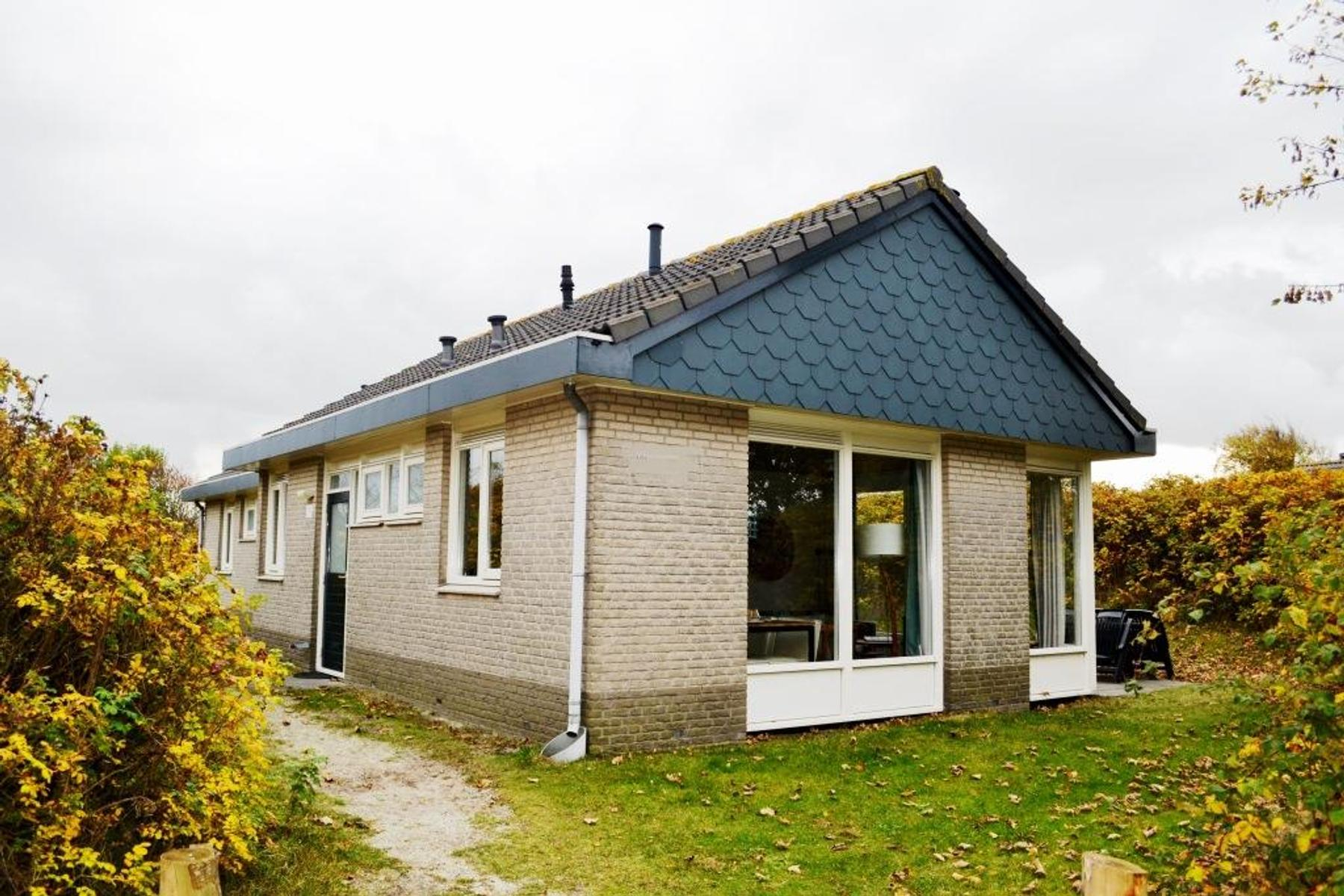 Krimweg 102 035 in De Cocksdorp 1795 LS