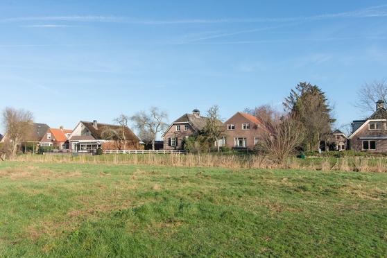 Gelders Benedeneind 10 in Veenendaal 3907 KW
