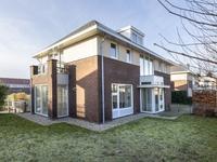 Priorindreef 19 in Willemstad 4797 EC