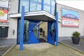 Veilingstraat 3 in Venlo 5912 AG