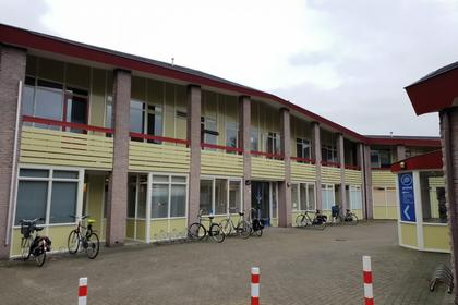 Emingaheerd 8 in Groningen 9736 GA