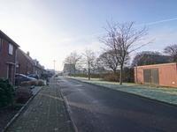 Bonenkampstraat 14 in Lottum 5973 PK