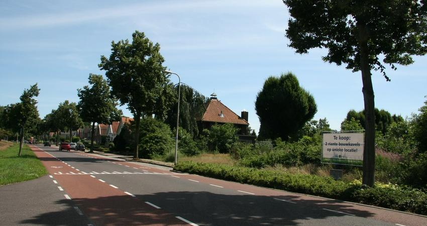 Enterstraat 124 in Rijssen 7461 CL