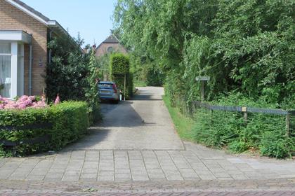 Middelweg 8 C in Asperen 4147 AV
