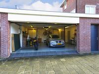 Bisschop Bottemannestraat 48 in Alkmaar 1817 EP