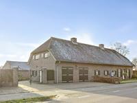Bakelseweg 8 in Aarle-Rixtel 5735 SC