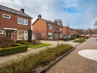 Pieter C. Hooftstraat 7 in Kesteren 4041 XS