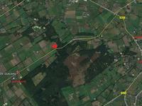 De Quayweg in Landhorst 5445