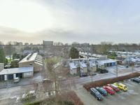Jan Van Goyenstraat 68 in Alkmaar 1816 EG