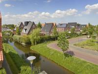 Citroenvlinderstraat 49 in Aalsmeer 1432 MB