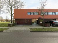 Oldenhave 22 in Emmen 7824 CE