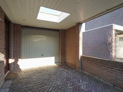 Duim 18 in Beuningen Gld 6641 RB