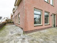 Bingse Boogaard 2 in Everdingen 4121 ED