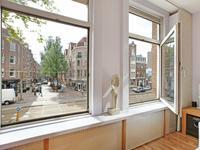 Overtoom 550 -1 in Amsterdam 1054 LM