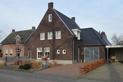 Helmondseweg 126 A in Deurne 5751 PH