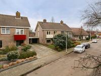 Dahliastraat 45 in Bergen Op Zoom 4613 DS