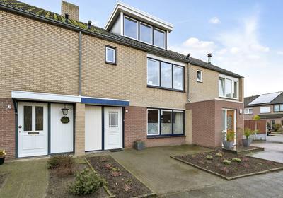 Prins Clausstraat 4 in Panningen 5981 XG