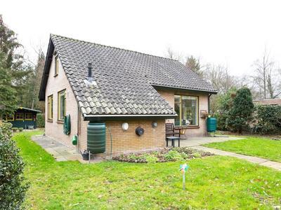 Salesdreef 3 C Wn 26 in Oosterhout 4904 SW