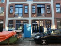 Soetendaalseweg 74 A in Rotterdam 3036 ET