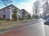 Asterstraat 6 in Oss 5342 BM